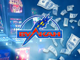 Real casino online for real money games