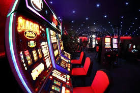 Twin river casino table games